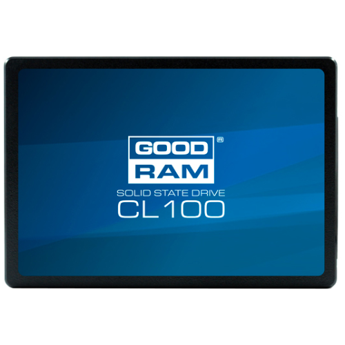 Good Ram CL100